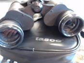 TASCO Binocular/Scope 4000 CRZ